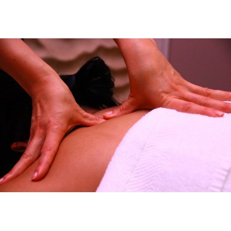 LE MASSAGE AYURVEDIQUE